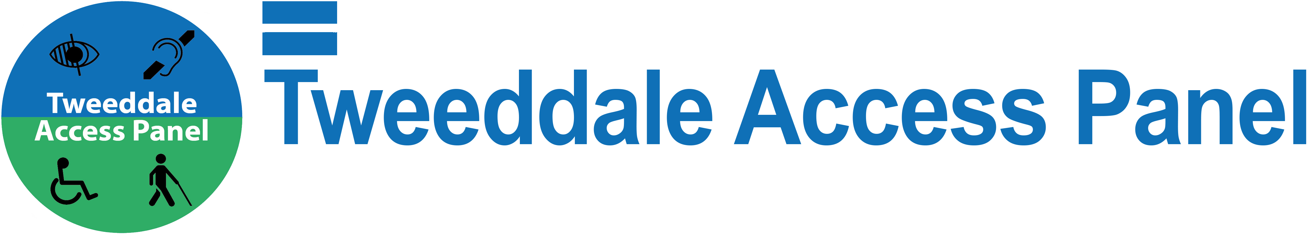 Tweeddale Access Panel
